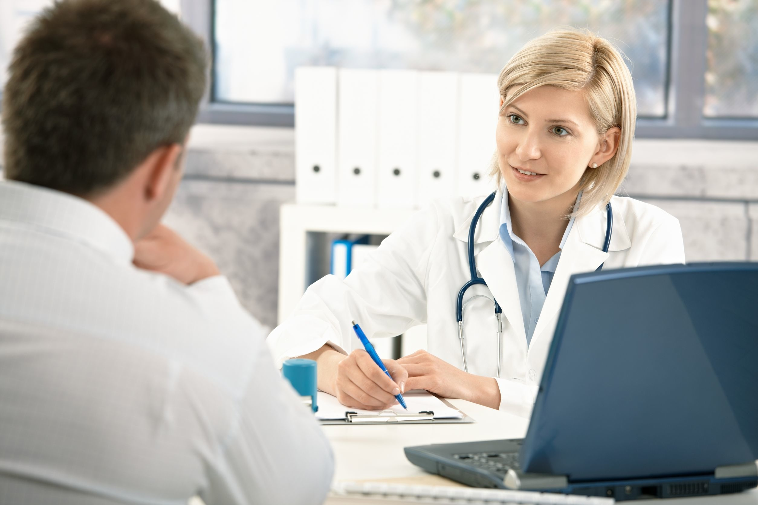 consult-with-your-doctor-when-taking-supplements-1